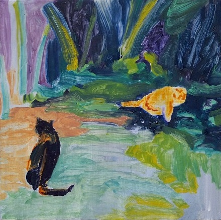 are-you-a-cat-2014-41x41-cm